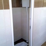 Čučavci - sanitarije